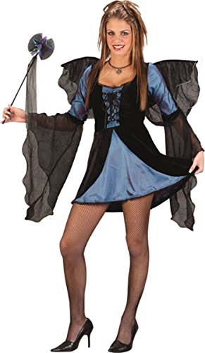 Fairy Costumes Ideas For Teenagers (Morris Costumes Sweet Sexy Fairy Teen 0-9)