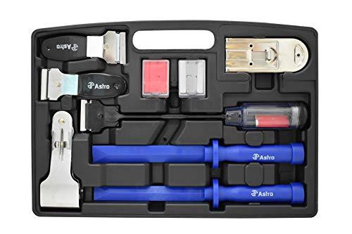 (Astro Pneumatic Tool 45027 27pc Scraper Set)