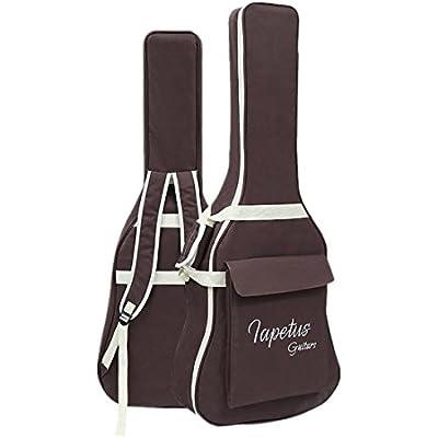 xinfu-38-39-inch-acoustic-guitar