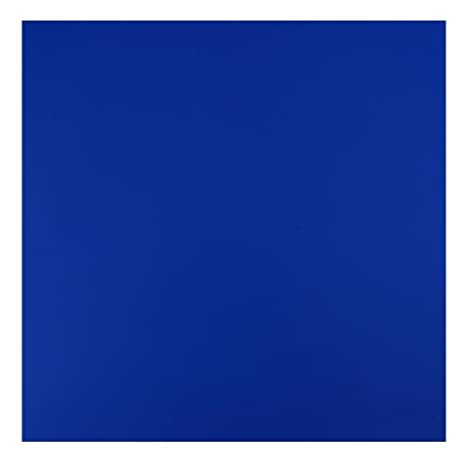 YouN Blue - Hoja PEI para impresión 3D con cinta adhesiva de 468 ...