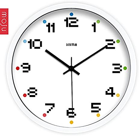 utilisé Clocking en CARTE Support avec 25 fentes de ROBUSTE Plastique Mural