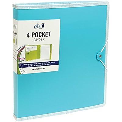 docit-4-pocket-binder-multi-pocket-1