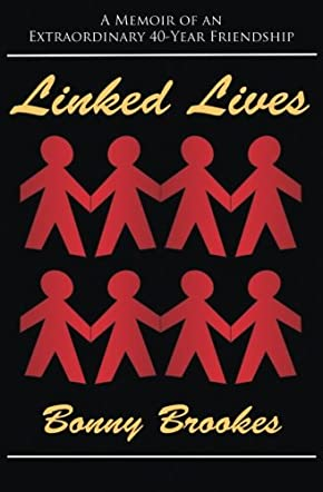 Linked Lives