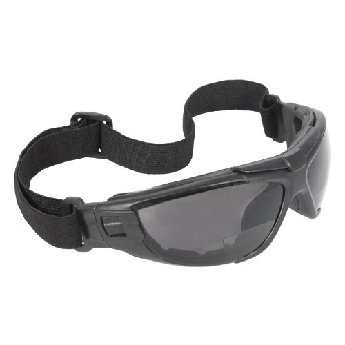 Bifocal Safety Goggles - 3