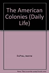 Daily Life: American Colonies