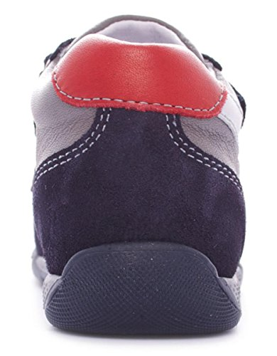 Balocchi Over jungen, wildleder, sneaker low