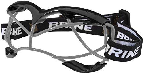 Brine Vantage 2 Goggle, Black, Small/Medium