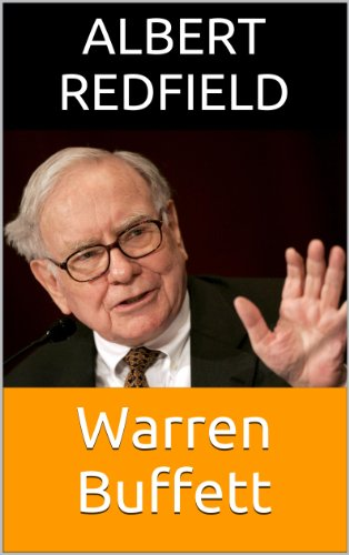 Super Warren Buffett A Biography Of The Most Intelligent Businessman Ever Download Free Architecture Designs Scobabritishbridgeorg