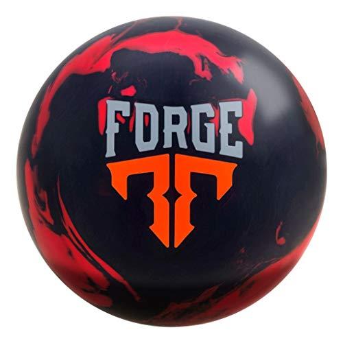 Motiv Forge 15lbs (Balls Bowling Motiv)