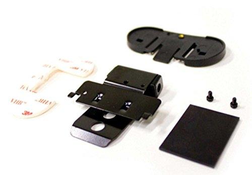 Chatterbox Xbi2 Plus Multi Microphone Headset - Black ()