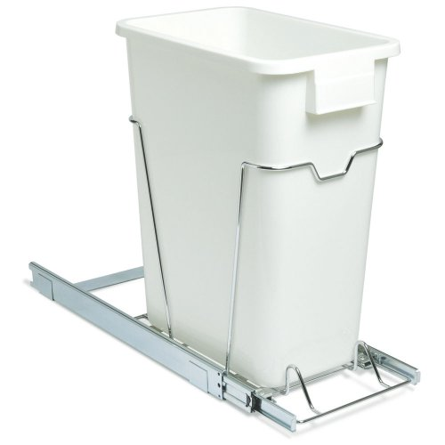 Household Essentials Cabinet Sliding 9 Gallon