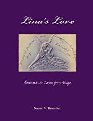Lina's Love: Postcards and Poems from Hugo