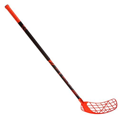 Most Popular Field Hockey Training Equipment