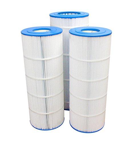 100 sq ft spa filter - 3