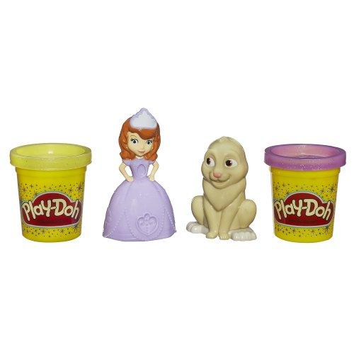 play-doh-disney-princess-sofia-and-clover-set