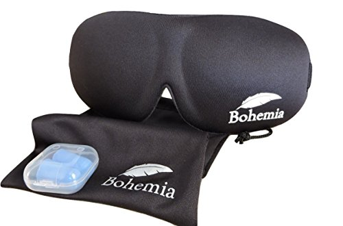 limited-time-offer-selling-at-cost-bohemia-place-sleep-eye-mask-for-women-and-men-contoured-to-eye-p