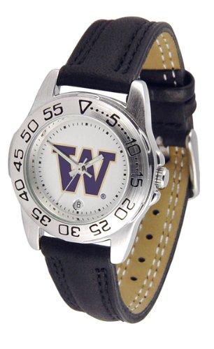 (Washington Huskies NCAA