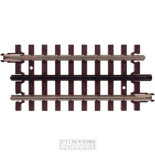 Atlas O Scale 3-Rail 4-1/2