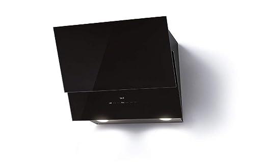 Best dunstabzugshaube split hf schwarz 57: amazon.de: elektro großgeräte