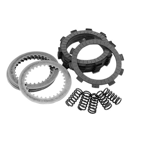EBC Clutch Kit - Fits: Honda XR650L 2012-2018
