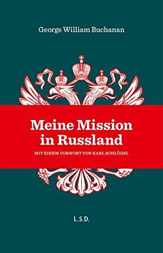meine-mission-in-russland