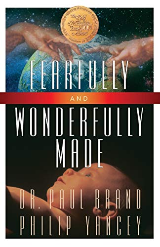 Fearfully and Wonderfully ()