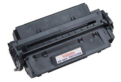 001 Laser Cartridge - 95344 (001) - VERBATIM 95344 (001) Verbatim Brand Remanufactured Laser Toner Cartridge for HP Laserjet