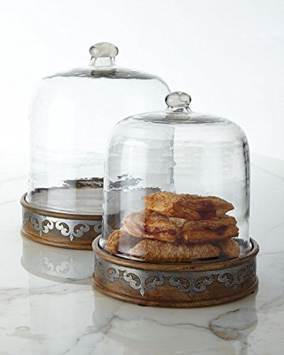 Medium Pastry Keeper, CLEAR ()