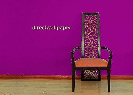 Plain Purple Wallpaper 12106103