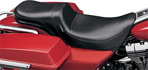 Le Pera Daytona 2-Up Seat ()