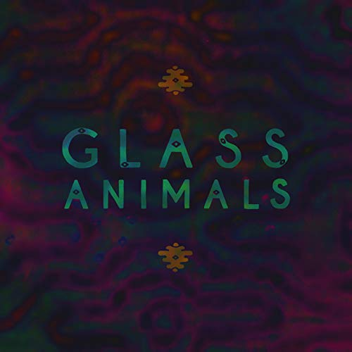 glass animals leaflings download