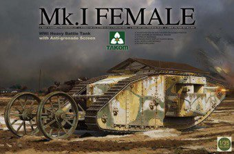 takom-1-35-mki-female-wwi-heavy-battle-tank
