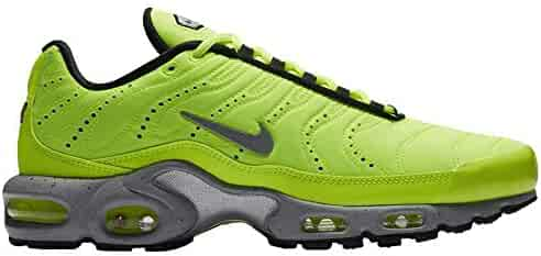 6e8be2b420bc4 Shopping NIKE - Last 90 days - Sucream or OutdoorEquipped - Men ...