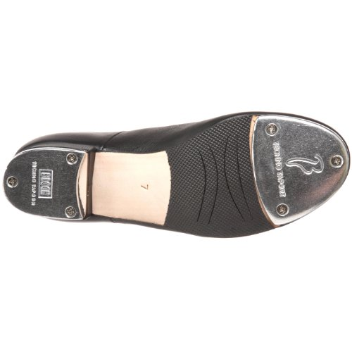 Jazz Black Bloch Women's Shoe Tap OBqOfTwav