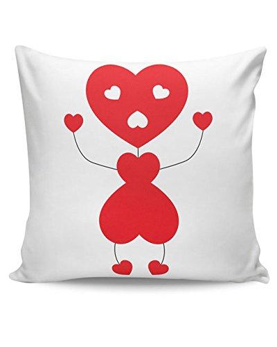 Buy Posterguy Cartoon Love Hearts Love Heart Cartoon Hearts In