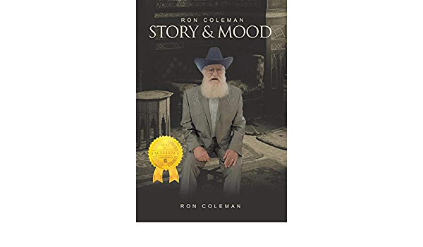 Ron Coleman Story and Mood: Story and Mood: Amazon.es ...