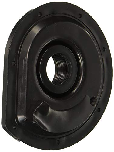 - Hayward SPX1500B1T Housing Cover with External Thread Replacement for Hayward Power-Flo and Abg Pump