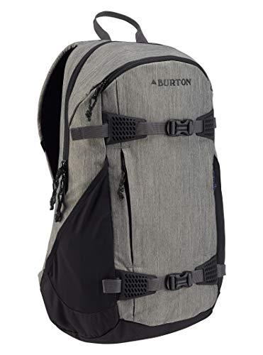 Burton Day Hiker 25L Backpack, Shade Heather