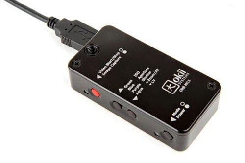 Okii Okii MC1 USB MC1 Mini Controller (CANON USBコントローラー)「正規輸入品」国内保証付 Controller B00P22NS0A, ジュークボックス:7266943f --- integralved.hu