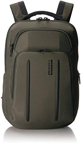 Thule Crossover Laptop Backpack 20L