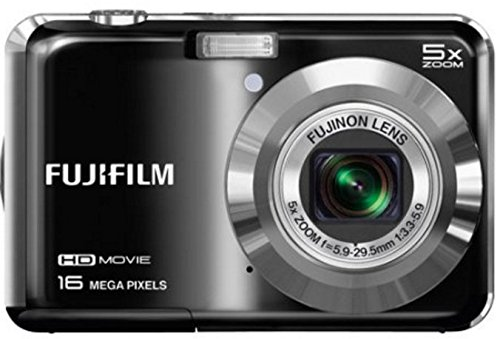 fujifilm-finepix-ax655-16mp-digital-camera-w-5x-optical-zoom
