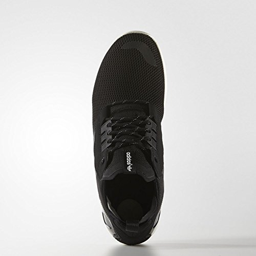 adidas ZX 8000Boost B24961sneaker core black/chalk white/ftwr white Navegar Salida E0Ty6tso