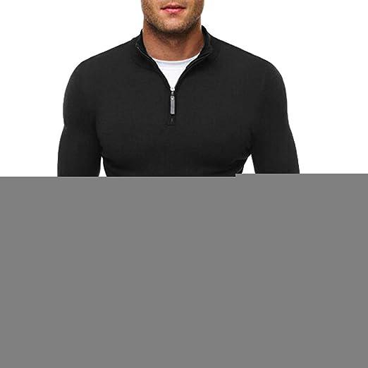 Suéter de Dragonaur para Hombre, Sofisticado, cómodo, Chic, Color ...