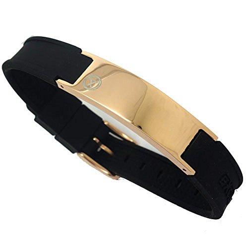 ProExl Sports Magnetic Bracelet Arthritis