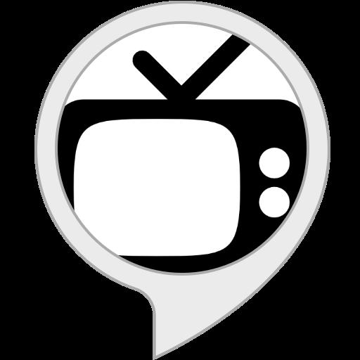 TV Scoop