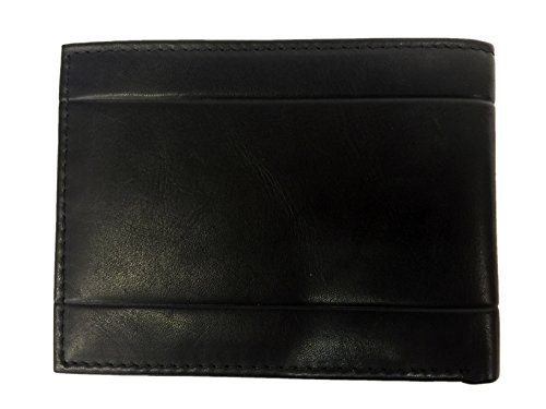 Tommy x Wallet STANTON Size B Hilfiger cm 204 T 13x10x2 BROWN x Cc Men H rwq5rzE