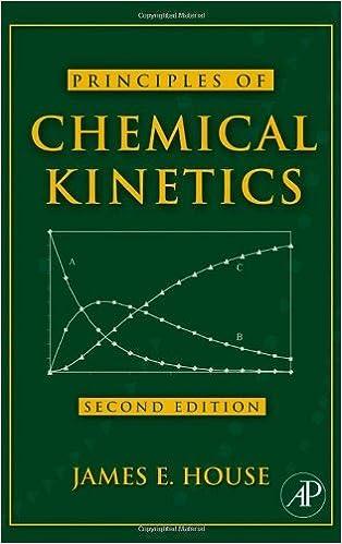Principles of chemical kinetics 2 james e house amazon principles of chemical kinetics 2nd edition kindle edition fandeluxe Choice Image