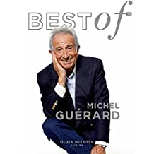 Best of Michel Guérard (French Edition)