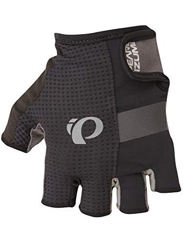Pearl iZUMi Ride Men's ELITE Gel Gloves