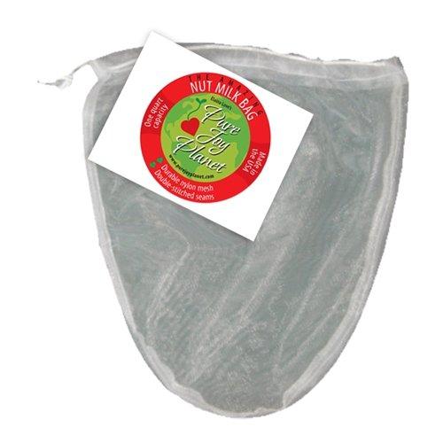 amazing-nut-milk-nylon-bag-from-elaina-loves-pure-joy-planet-pack-of-2-2